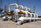 گازرسانی به نیروگاهها 20 درصد افزایش یافت /  روزانه ۲۴۰ میلیون مترمکعب گاز به نیروگاهها تحویل میشود