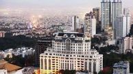رکود شدید مسکن در مناطق شمالی تهران / بازار مسکن نفسهای آخر رشد قیمت را میکشد