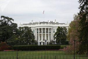 آمریکا پذیرش مسافران از کشورهای لاتین را با محدودیت همراه کرد