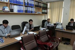 20 درصد افزایش حقوق کارکنان دولت کم است و کفاف زندگی را نمی دهد