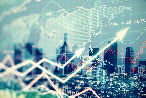 رشد اقتصادی کشور با فروش نفت 2.5 درصد منفی اعلام شد
