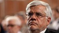 عارف از کاندیداتوری در انتخابات ۱۴۰۰ انصراف داد