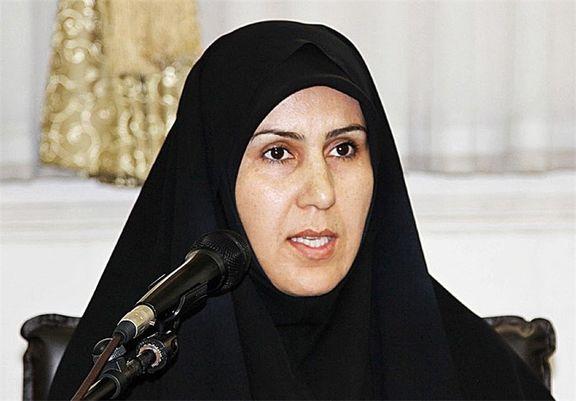 کانون زبان ایران در سنندج راهاندازی میشود