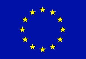 استقبال اتحادیه اروپا از توافق طرفهای درگیر در یمن
