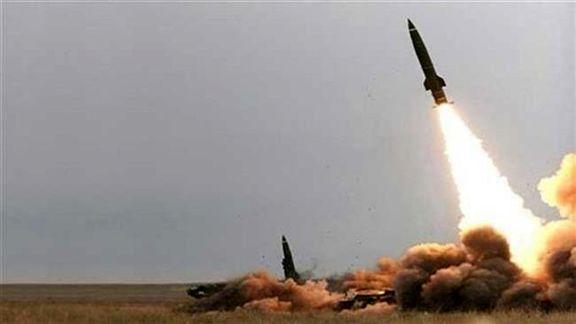 ایران نقشی در حمله موشکی به عربستان نداشته است