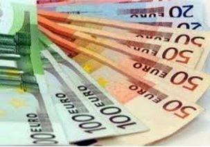 مجموع معاملات فروش ارز در سامانه نیما به ۹ میلیارد و ۹۰۷ میلیون یورو رسید/  یورو ۹۰۱۶ تومان شد
