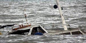 دستور آماده باش به همه کادرهای پزشکی، بهداشتی و امدادرسانی عراق به دلیل واژگونی کشتی مسافربری در دجله