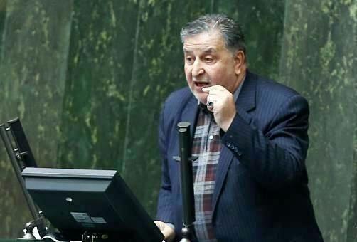 گوینده مطلب گم شدن 9 میلیارد دلار از ارز دولتی به دادستانی احضارشد