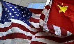 هشدار مامور سابق سیا به هرج و مرج جهانی در صورت تحریم چین از سوی امریکا