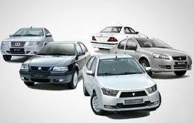 رنامه فروش خودرو باید به نحوی باشد که حضور دلالان و سوداگران به صفر برسد