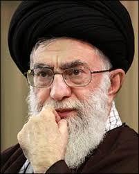 رهبر انقلاب درباره بازار سکه و ارز به حسن روحانی نامه نوشت