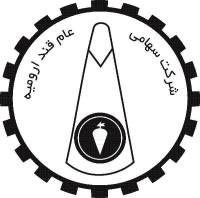 مجامع قاروم 5 خرداد برگزار می شود