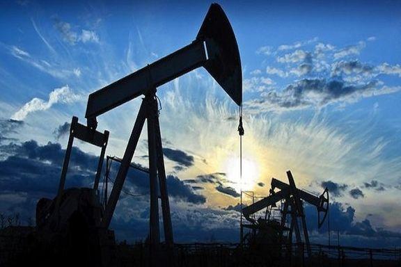 تقاضای جهانی نفت در سال ۲۰۲۶ به ۱۰۱ میلیون و ۶۰۰ هزار بشکه در روز میرسد
