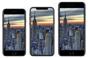 قیمت واقعی گوشی های اپل چقدر است / واردکنندگان گوشی چقدر سود می برند