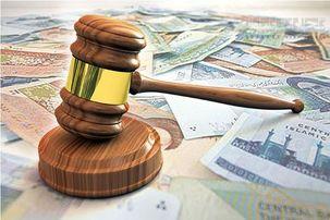 2500 نفر از سپرده گذاران مؤسسات مالی غیرمجاز هنوز پول های خود را دریافت نکرده اند