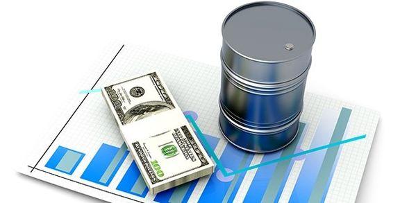 فروش 16 میلیارد دلار نفت در سه ماهه نخست 97