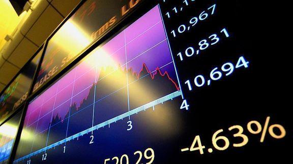 روزهای خوب بورس های اروپا / مذاکرات چین و آمریکا شاخص های سهام اروپا را صعودی کرد
