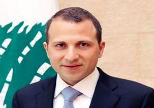 وزیر خارجه لبنان: مصلحت لبنان در این است که دشمنِ رژیم صهیونیستی بماند