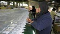تعاونی ها در آذرماه چقدر سود سازی کرده اند؟