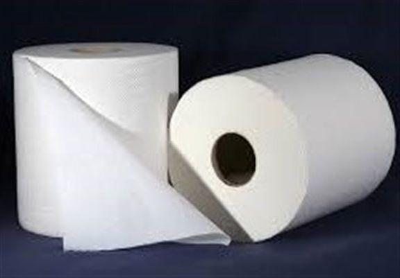 صادرات کاغذهای تیشو و بسته بندی دوباره آزاد شد