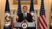 جلوگیری از دستیابی ایران به سلاح اتمی از اولویتهای سیاست خارجی آمریکاست