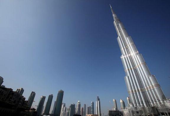امارات و هند به دنبال 2 برابر کردن تجارت غیرنفتی