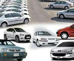 قیمات خودروهای ایرانخودرو 5 میلیون افزایش یافت