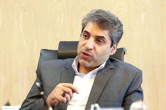 وزارت راه و شهرسازی از هدف این سازمان برای کنترل قیمت مسکن خبر داد