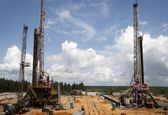 جزئیات کشف یک میدان گازی جدید امروز اعلام میشود