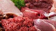 آخرین قیمت گوشت و مرغ در 12 خرداد ماه 98/قیمت مرغ کیلویی 12 هزار تومان شد/قیمت گوشت گوسفندی و مرغ افزایش یافت