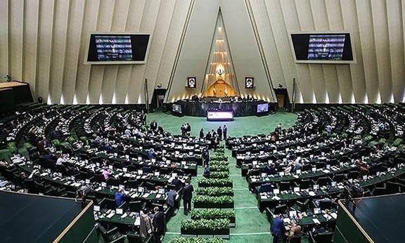 عدم مبارزه با حریف اسرائیلی در ایران قانون شد