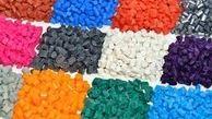 افزایش تقاضا برای محصولات پلاستیک از ماه سپتامبر