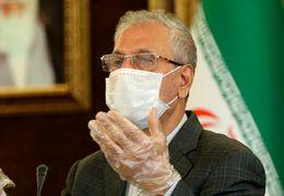 سخنگوی دولت: یک میلیارد دلار منابع ارزی ایران در کره جنوبی آزاد می شود