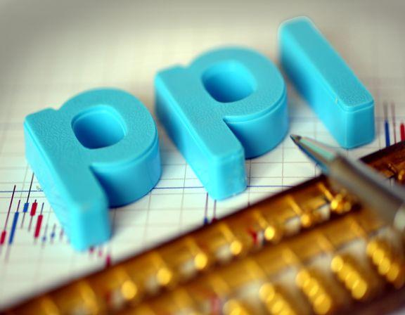 شاخص قیمت تولیدکننده در آمریکا افزایش یافت