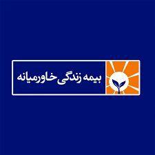رشد 21 درصدی «بخاور» در آذر ماه