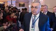 گفتگوی آمریکا و روسیه در مورد اختلافات منطقهای خود