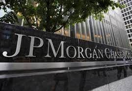 اتهام پرداخت رشوه نفتی علیه یک بانک جیپی مورگان در برزیل
