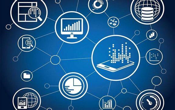 راه اندازی ارز دیجیتال داخلی و اطلاعیه بانک مرکزی مبنی بر ممنوعیت استفاده از بیتکوین و ارزهای مجازی