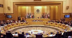 وزیر خارجه عراق از رایزنی برای بازگشت سوریه به اتحادیه عرب خبر داد