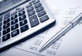 حداقل سرمایه برای تاسیس نهادمالی چقدر است؟