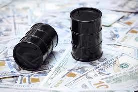 قیمت نفت کاهشی شد/کاهش 1.76 درصدی قیمت نفت آمریکا