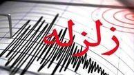 زلزله ۵.۲ ریشتری خراسان رضوی را لرزاند