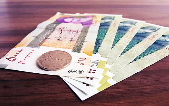 یارانه نقدی مهرماه روز سهشنبه به حساب سرپرستان خانوار واریز میشود