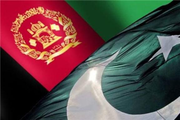 احضار دیپلمات پاکستانی به وزارت خارجه افغانستان