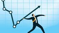 دوره بازگشت سرمایه چیست؟ چه کاربرد و مزایایی دارد؟