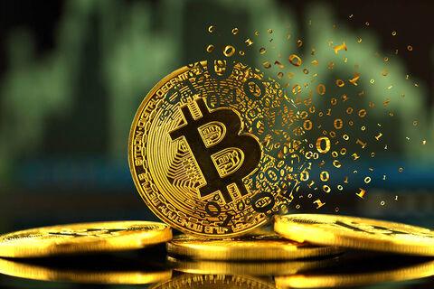 پیش بینی سقوط ارزش بیت کوین تا 20 هزار دلار