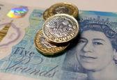 نرخ ۴۷ ارز  بین بانکی در 10 بهمن /  یورو و پوند کاهش یافت