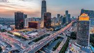 افزایش قیمت مسکن در چین به بالاترین سرعت طی 8 ماه گذشته رسید