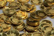 قیمت طلا و سکه در بازار معاملات طلای تهران