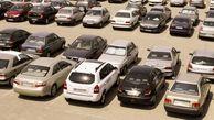 تلاش خودروسازان برای آزادسازی قیمتها با وجود افزایش ۹ درصدی نرخ خودرو